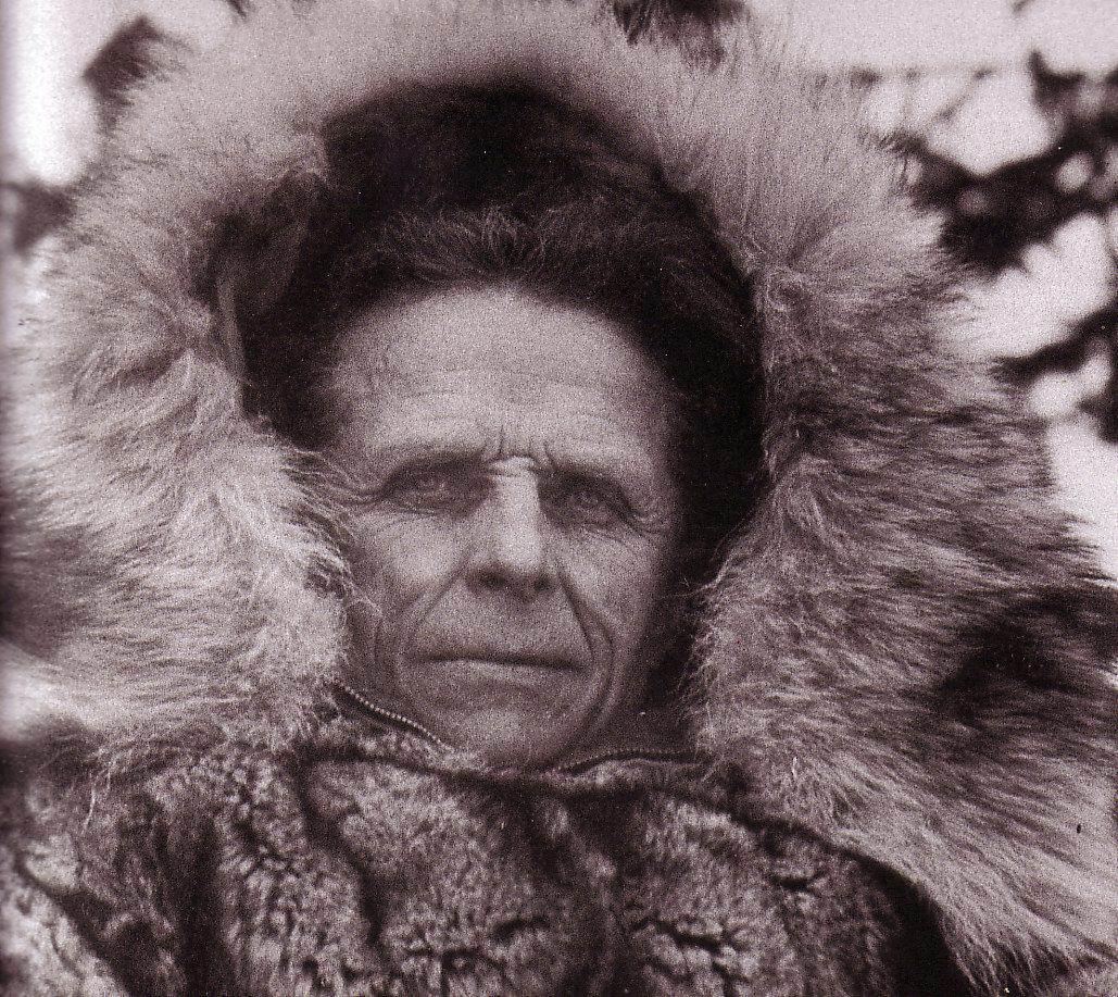 Leonhard Seppala