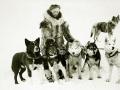 Seppala og hundene