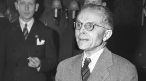 Leonhard Seppala.