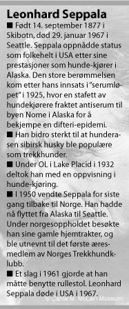 Seppala_fakta